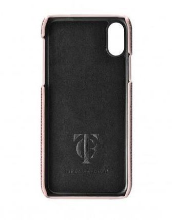 THE CASE FACTORY スマホケース・テックアクセサリー 関税送料込☆THE CASEFACTORY☆IPHONE XR SWAROVSKI TIGER(3)