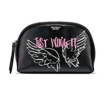 ☆Victoria's Secret☆ Just Wing It ウィング コスメポーチ