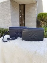 【即発◆3-5日着】Tory Burch◆BOMBE-T SMALL CROSSBODY◆48309