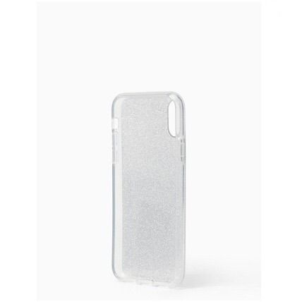 kate spade new york スマホケース・テックアクセサリー 【国内発送】MIRROR OMBRE IPHONE X/XS/XS MAX CASEセール(3)
