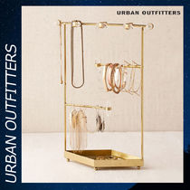 Urban Outfitters Crystal Jewelry ジュエリー ラック 収納