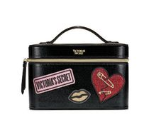 VS Patch Vanity Case