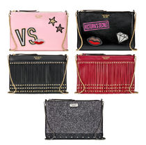 VS Patch Slim Crossbody