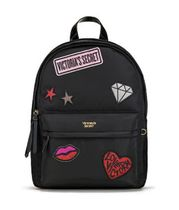 VS Patch City Backpack