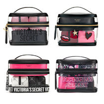 4-in-1 Beauty Bag Set