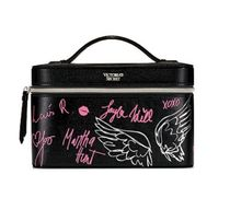VS Fashion Show Vanity Case