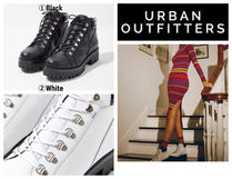 【UrbanOutfitters】♡大人気●UO Allie Hiker Boot