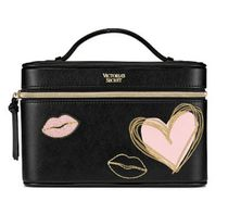 Love Backstage Vanity Case