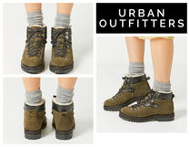 【UrbanOutfitters】♡大人気●UO Bailey Hiker Boot