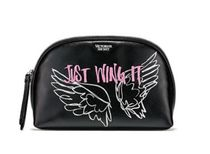 VS Fashion Show Glam Bag