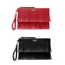 On The Fringe Night Out Wristlet
