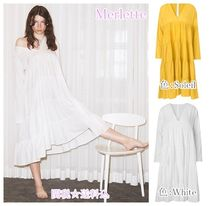 SALE!!☆大人気 Merlette☆BAHAMA MAMA DRESS☆関税・送料込