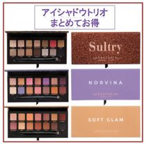 *ANASTASIA Beverly Hills*Best Sellerアイシャドートリオ3点