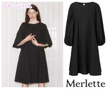 SALE!!☆大人気 Merlette☆MANHATTAN DRESS☆関税・送料込