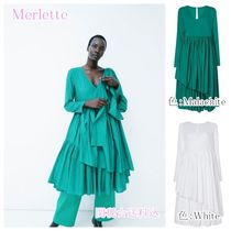 SALE!!☆大人気 Merlette☆ANDAMAN DRESS☆関税・送料込