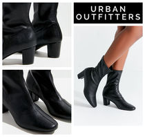 【UrbanOutfitters】日本未入荷● Emma Glove Boot