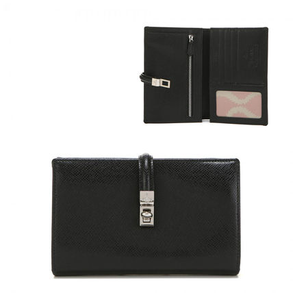 buyma vivienne westwood正規品 sofia medium wallet with strap