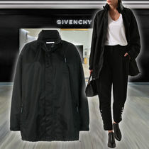 GIVENCHY★PRIVATE SALE!ウインド ブレーカー ジャケット