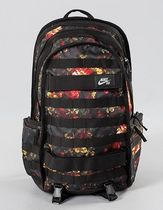 ★Nike★ SOLID - Backpack