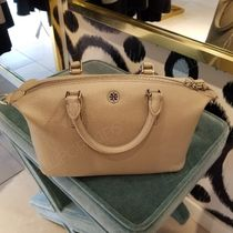 2018AW♪ Tory Burch ★ BRODY SMALL SLOUCHY SATCHEL