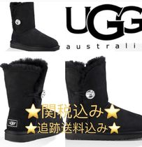 UGG直営店より★BAILEY BUTTON BLING★