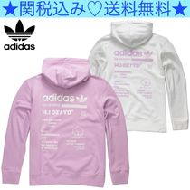 ★adidas★Kaval OTH メンズフーディ★2色展開★