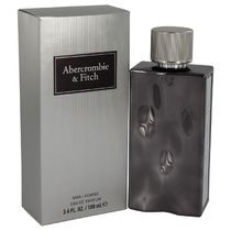 【アバクロ香水】First Instinct Extreme EDP 100ml
