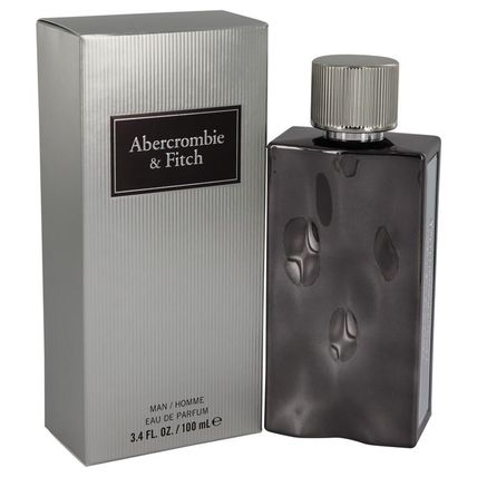 Abercrombie & Fitch フレグランス 【アバクロ香水】First Instinct Extreme EDP 100ml