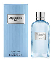【アバクロ香水】FIRST INSTINCT BLUE FEMME EDP 100ml