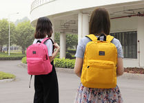 LPAO_F73012  バックパック BACKPACK ☆大人気☆日本未入荷