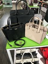 【即発3-5日着】kate spade◆Patterson Drive mini Kona◆2ways