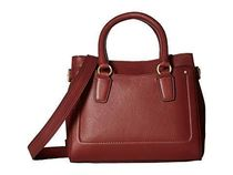 Cole Haan Esme Small Tote セール!!!