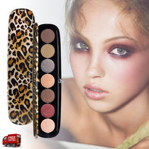MARC JACOBS BEAUTY☆限定☆Leopard Frost アイシャドウパレット
