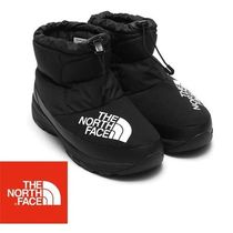THE NORTH FACE x ATMOS  DOWN BOOTIE ダウン ブーティー /2212