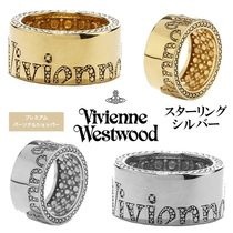 ◆VivienneWestwood◆Narcissus リング Ring