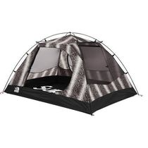 Supreme North Face Snakeskin Taped Seam Stormbreak 3 Tent 黒