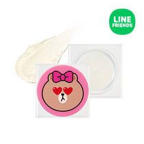☆韓国MISSHA☆TANGLE JELLY PEARL PLUMPER 追跡送料込