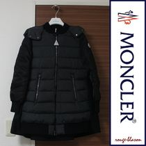 MONCLER(モンクレール) キッズアウター 大人も着られる【即納OK】MONCLER BLOIS 12A