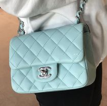 ★2019 CRUISE CHANEL 最新作★TIMELESS CLASSIC MINI FLAP