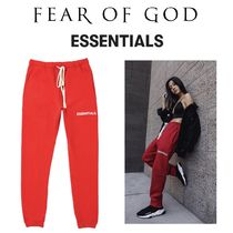 入手困難!Fear of God / FOG / ESSENTIALS - Sweatpants