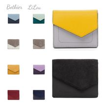 Botkier(ボトキエ) 財布・小物その他 関送込Botkier★COBBLE HILL MINI WALLET ミニウォレット