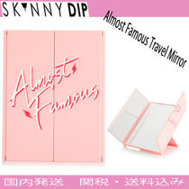 【2018AW新作】大人気☆SKINNY DIP☆Almost Famous Miller
