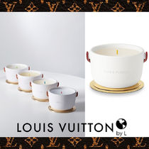 LP0110*Louis Vuitton*ルームフレグランス FEUILLES D'OR*2-5着*