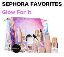 ★SEPHORA COLLECTION★Glow For It