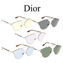 Dior/サングラス/Dior So Real Pop Sunglasses/送料・関税込