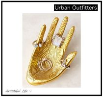 Urban Outfitters★ジュエリートレイ★手形