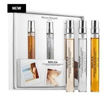 Maison Margiela☆REPLICA Travel Spray Set