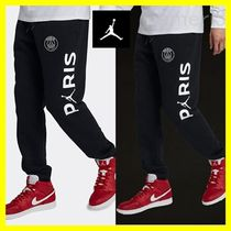 JORDAN X PARIS SAINT-GERMAIN WINGS PANT スウェットパンツ