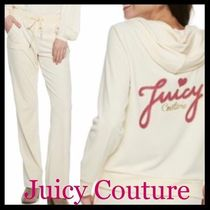 JUICY COUTURE(ジューシークチュール) セットアップ 【SALE】JUICY COUTURE〓セットUP★