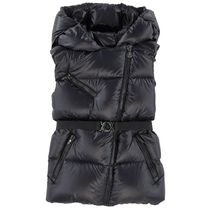 Moncler★2018AW★ダウンベスト★GEAI★4~6A